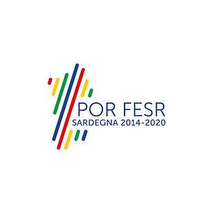 Andaras_2020_sponsor - por fesr.jpg