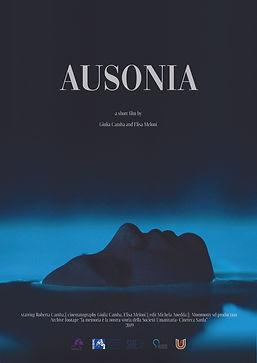 Ausonia Poster.jpg