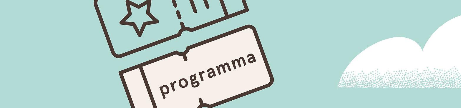 Andaras_2020 programma.jpg