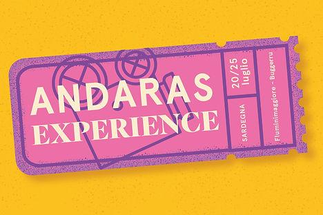 Andaras_Experience.jpg
