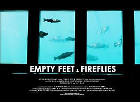Empty Feet & Fireflies - Film Poster 1 (3).jpg