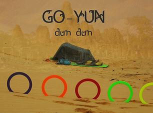 Goyun.jpg