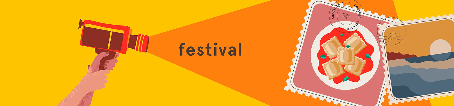 Andaras_2021_copertinesito_FESTIVAL.jpg