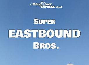 Super eastbound.jpg