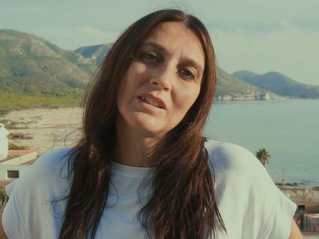 Si parte con Andaras Film Festival – le parole di Francesca Schianchi
