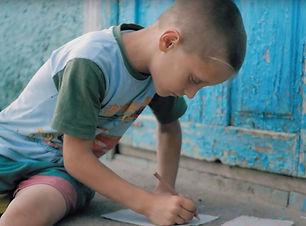 Children of the village.jpg