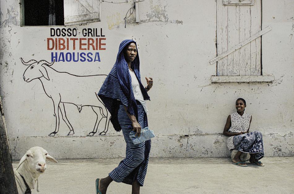 Shobha_ Senegal-30-2.jpg