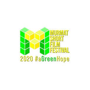 Andaras_2020_sponsor - murmat.jpg
