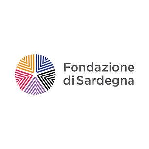 Andaras_2020_sponsor - fondazione di sar