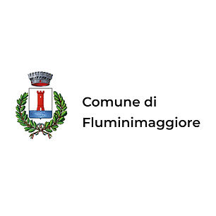 Andaras_2020_sponsor - comune di flumini