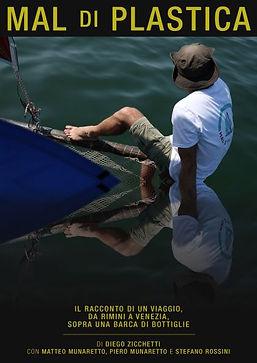 Mal di Plastica poster.jpg