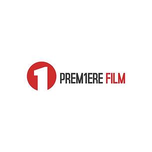 Andaras_2020_sponsor - premiere film.jpg
