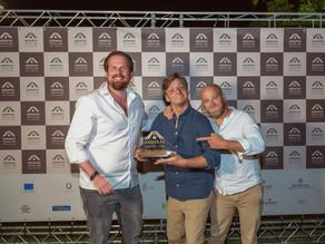 ANDARAS AWARD WINNERS – Il festival proclama i vincitori e conclude la seconda edizione