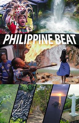 Philippine beat.jpg