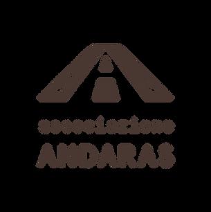 AssAndaras_sito.png