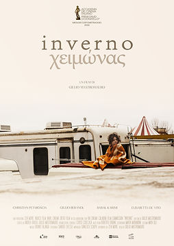 INVERNO_Poster_A4.jpg
