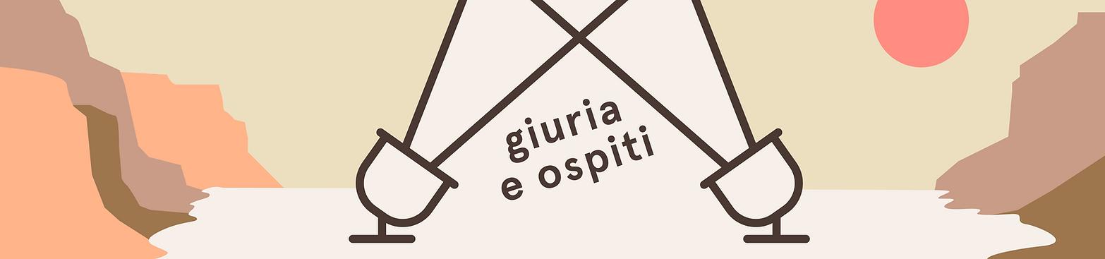 Andaras Traveling Film Festival - Giuria e Ospiti 2019