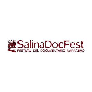 Andaras_2020_sponsor - salina doc fest.j