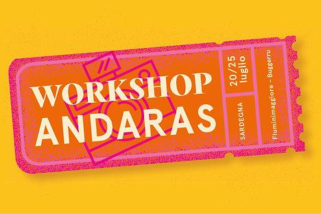Andaras_2021_worshop.jpg