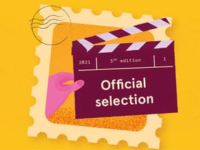 ANDARAS Traveling Film Festival 2021 – Tutti i finalisti.