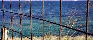 Walled sea.jpg