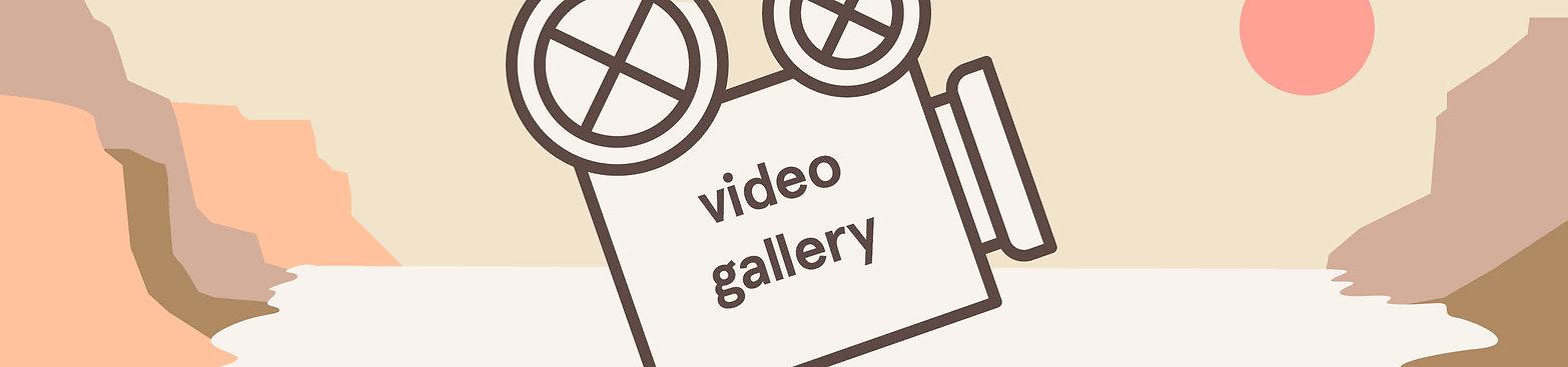video_gallery.jpg