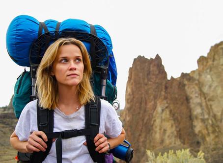15 Film per Viaggiare anche Restando a Casa