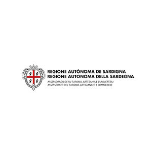 Andaras_2020_sponsor - regione autonoma