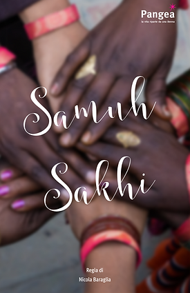 Samuh Sakhi_locandina.png