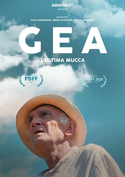 GEA LULTIMA MUCCA_POSTER.png