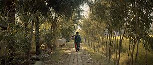 Mithyabadi.jpg