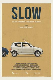 Slow_Poster_600x900.jpg