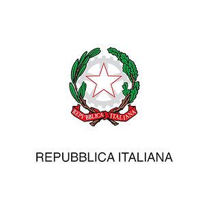 Andaras_2020_sponsor - repubblica italia