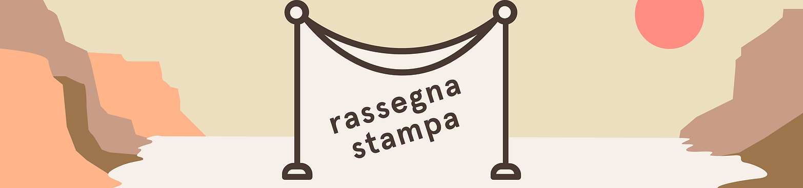 Andaras Traveling Film Festival - Rassegna Stamp 2019