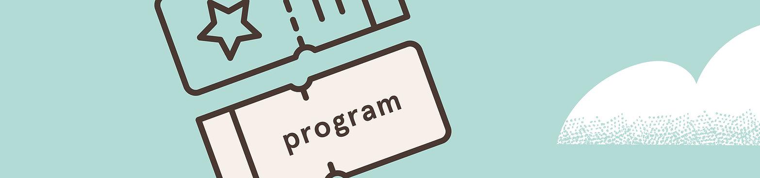 Andaras_2020 program.jpg