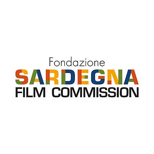 Andaras_2020_sponsor - film commission.j