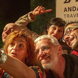 Andaras Film Festival 2019 -0393.jpg