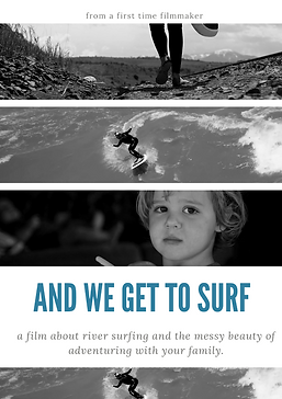 And we get to surf poster.png