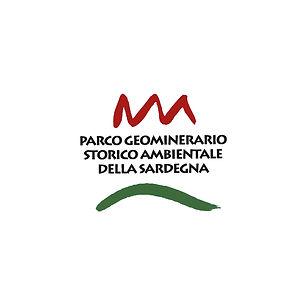 Andaras_2020_sponsor - parco geominerari