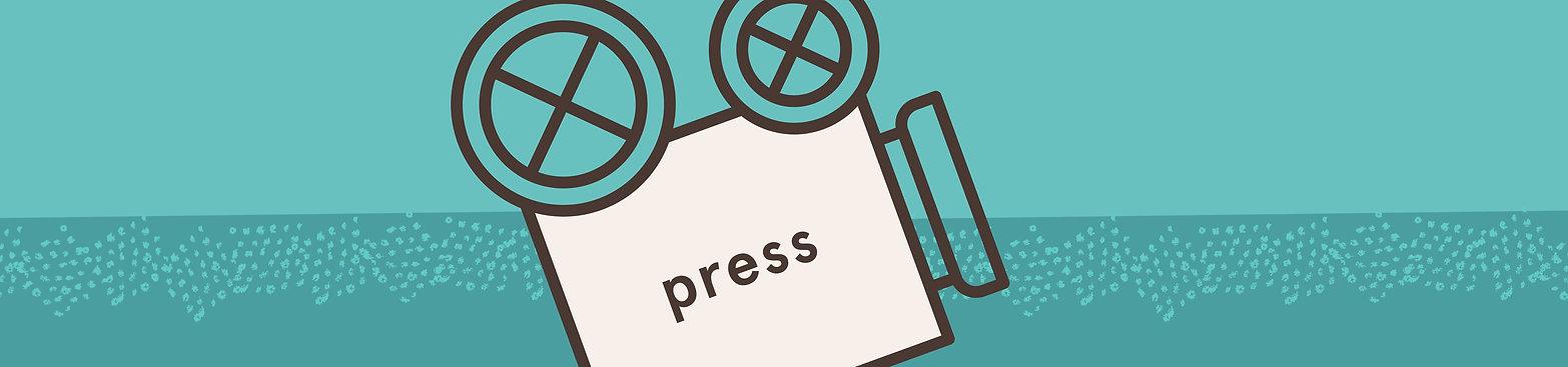 Andaras_2020 press.jpg