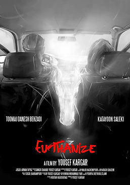 Euthanize.jpg