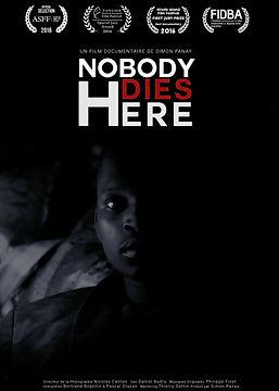 Poster Nobody Dies Here.jpg