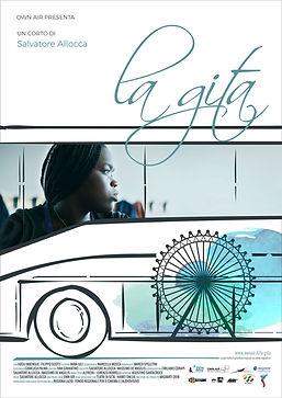 La gita - poster ufficiale.jpg