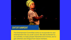 Entertainment_Committee_2