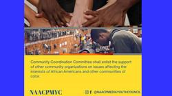 Community_Coordination_2