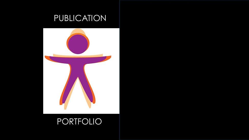 logo_on_black.jpg