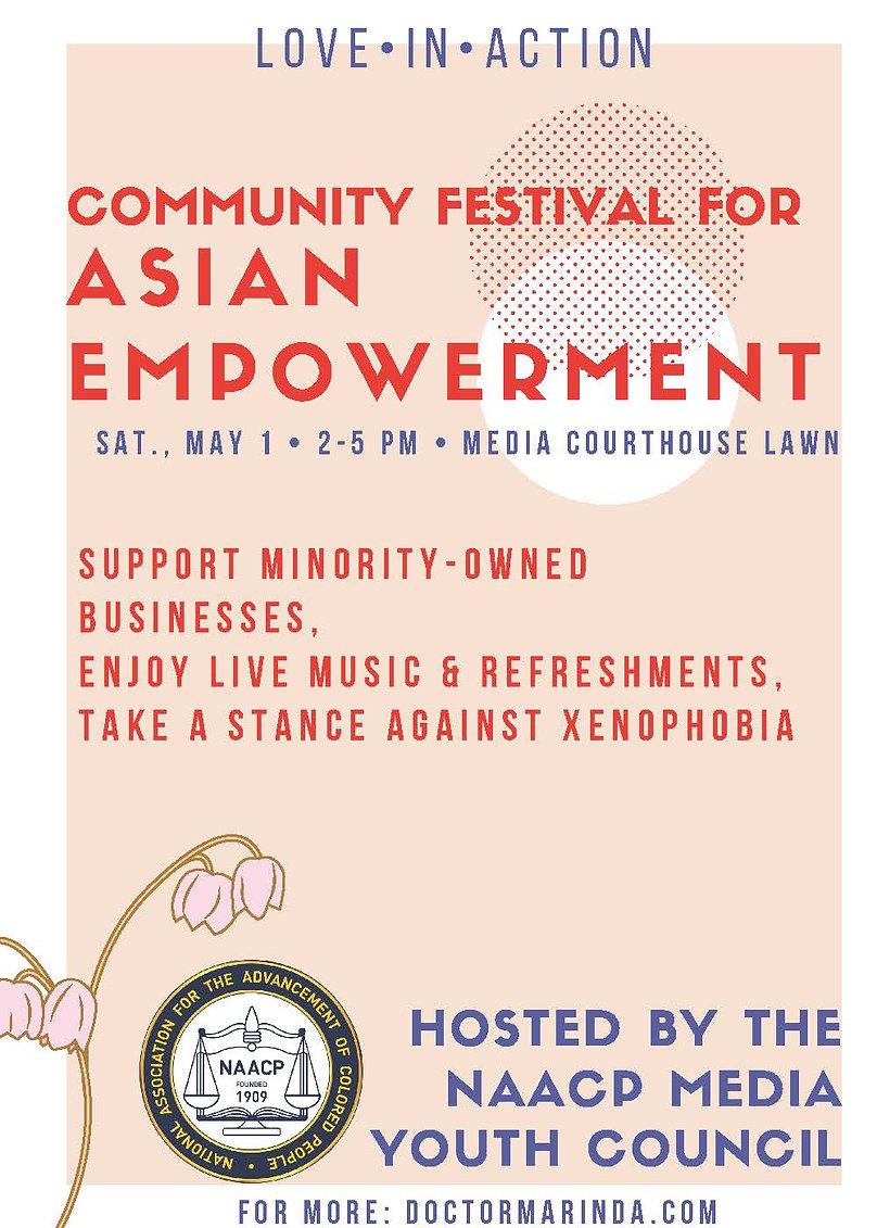 Asian_empowerment_flyer_2021.jpg