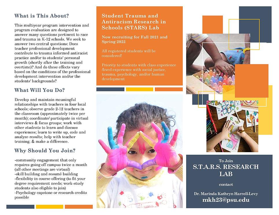 STARS recruitment flyer2.jpg