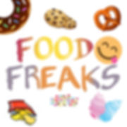 Food Freaks Logo.jpg