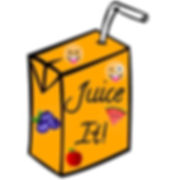 Juice It Logo (2).jpg